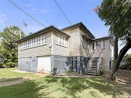 177 Blackstone Road, Silkstone 4304, QLD House Photo