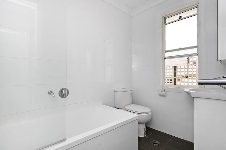 57 Curran Road, Marayong 2148, NSW House Photo