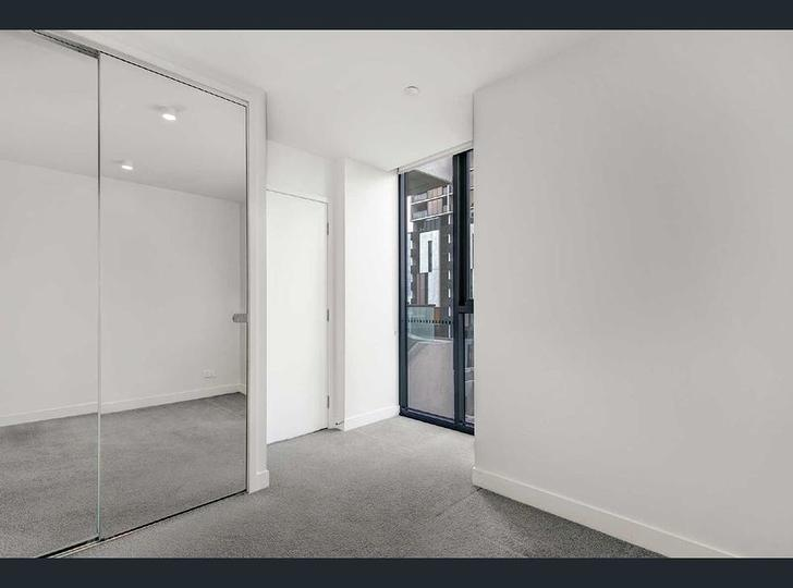 606/2 Claremont Street, South Yarra 3141, VIC Apartment Photo