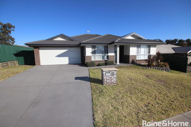 27 Day Street, Muswellbrook 2333, NSW House Photo