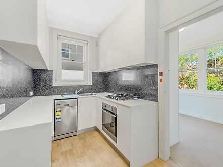 3/5 Richmond Road, Rose Bay 2029, NSW Apartment Photo