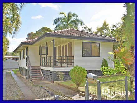 12 Douglas Street, Woodridge 4114, QLD House Photo