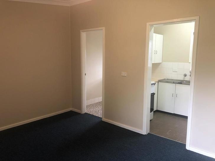 5/12 Mackenzie Street, Revesby 2212, NSW Studio Photo