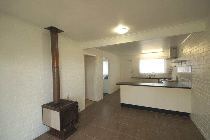 2/9 James Avenue, Armidale 2350, NSW Unit Photo
