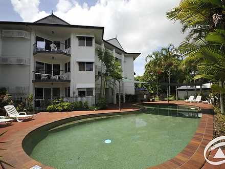 15/17A-17B Upward Street, Cairns City 4870, QLD Apartment Photo