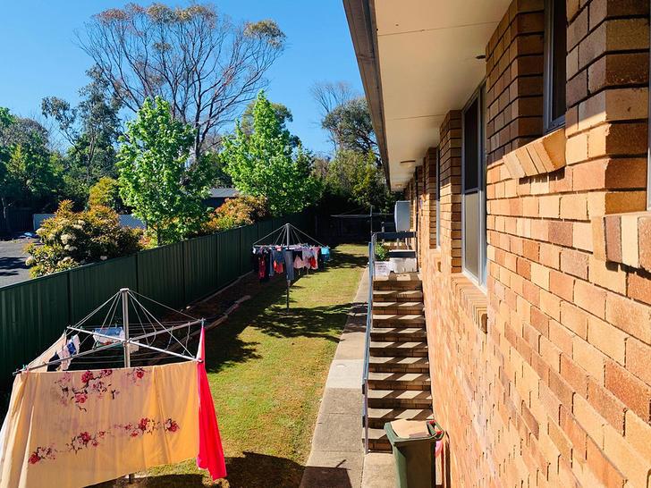1/13 Marshall Avenue, Armidale 2350, NSW Unit Photo