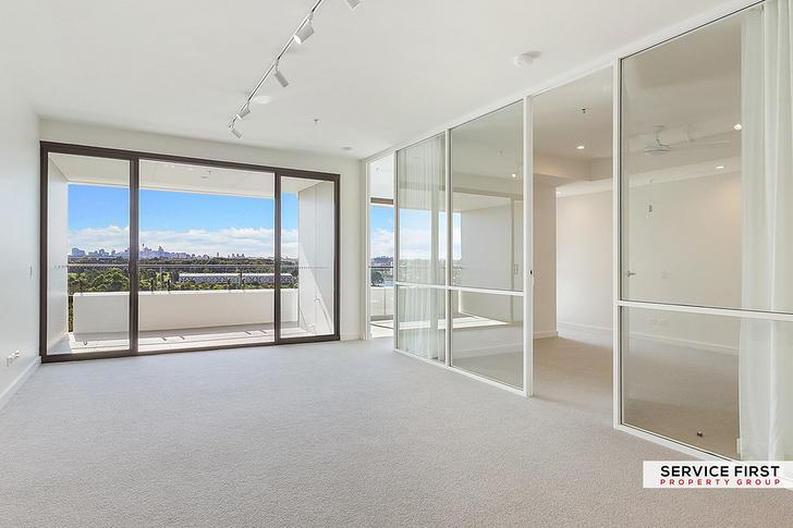 C601/24-26 Levey Street, Wolli Creek 2205, NSW Apartment Photo