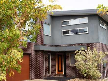 2/2 Somer Avenue, Shepparton 3630, VIC House Photo