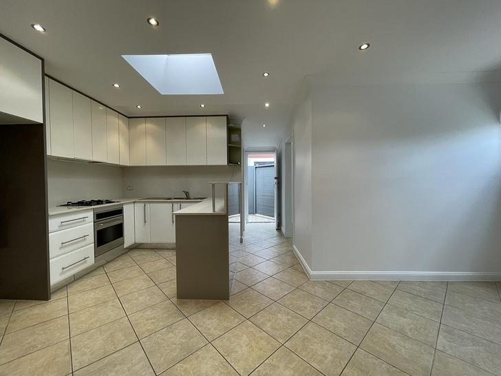 16 Clapham Road, Regents Park 2143, NSW House Photo
