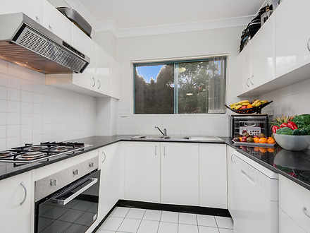 10/369 Kingsway, Caringbah 2229, NSW Apartment Photo