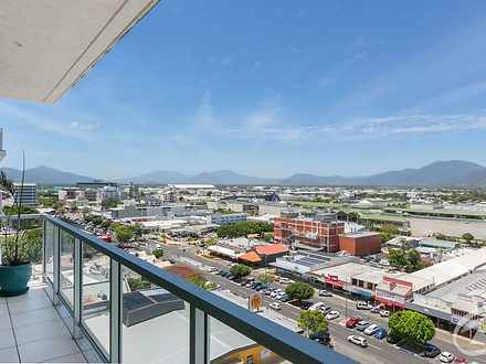 1301/123-131 Grafton Street, Cairns City 4870, QLD Apartment Photo