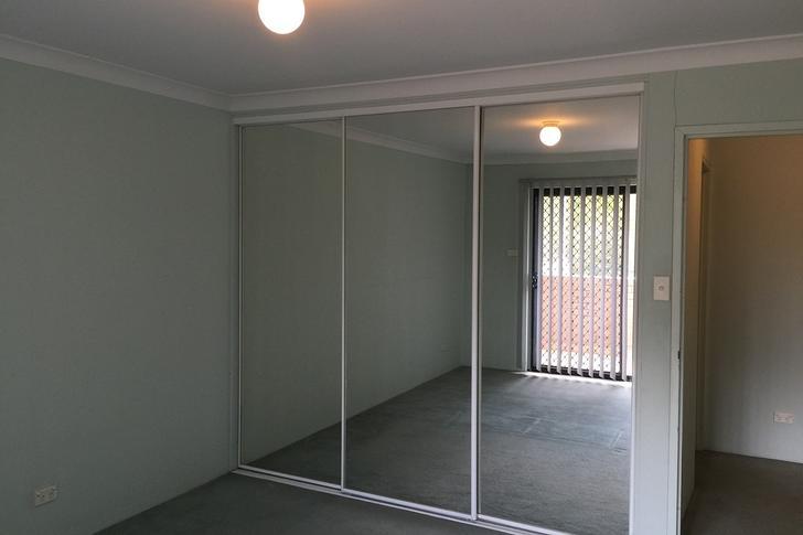 7/37-39 Evan Street, Penrith 2750, NSW Unit Photo