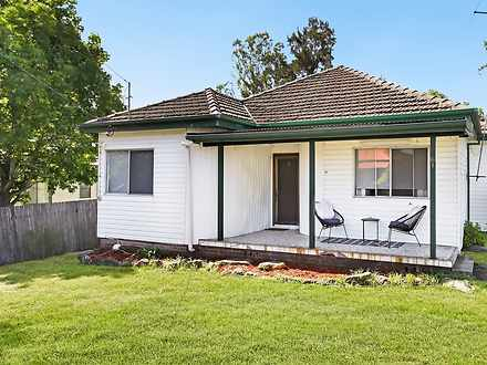 61 Mcarthur Street, Guildford 2161, NSW House Photo