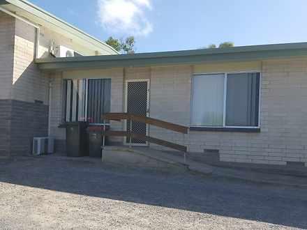 2/51 Tobruk Terrace, Port Lincoln 5606, SA Unit Photo