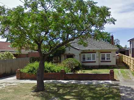 31A Oakleigh Road, Carnegie 3163, VIC House Photo