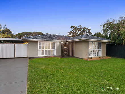 19 Hunt Drive, Seaford 3198, VIC House Photo