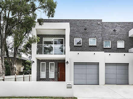 45 Lochinvar, Revesby 2212, NSW House Photo