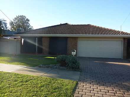 2 Topaz Court, Wodonga 3690, VIC House Photo