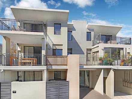 7/29 Marsden Street, Camperdown 2050, NSW Apartment Photo