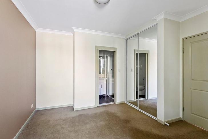 7/29 Marsden Street, Camperdown 2050, NSW Apartment Photo