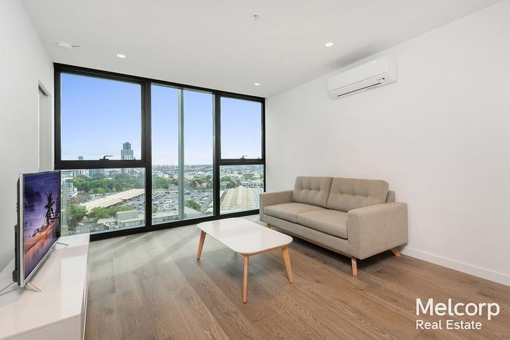 1607/462 Elizabeth Street, Melbourne 3000, VIC Apartment Photo