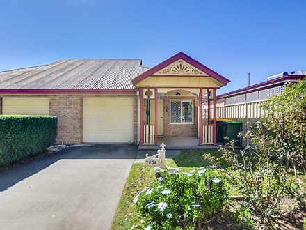 200A Fitzroy Street, Grafton 2460, NSW Townhouse Photo