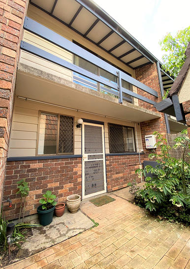28/19 Flinders Road, Earlwood 2206, NSW Townhouse Photo