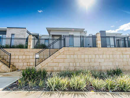 7 Corton Approach, Wellard 6170, WA House Photo