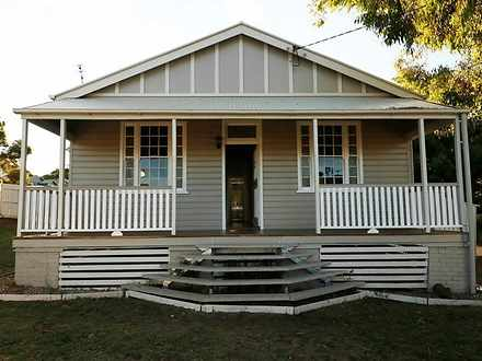 5 West Street, Newtown 4350, QLD House Photo