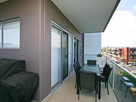 201/1-5 Euston Walk, Mawson Lakes 5095, SA Apartment Photo