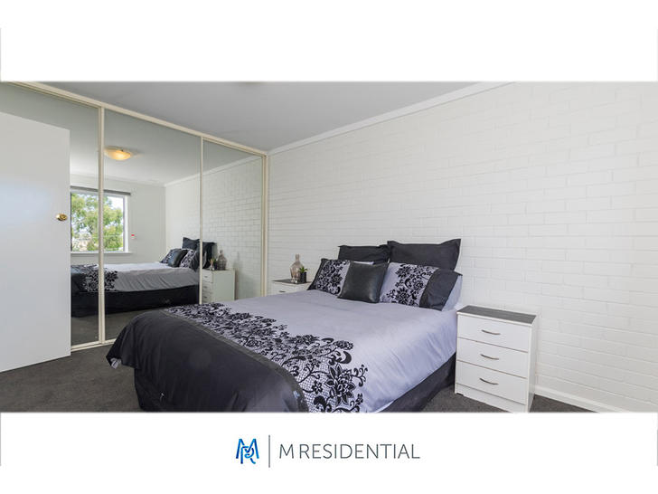 25/59 King George Street, Victoria Park 6100, WA Apartment Photo
