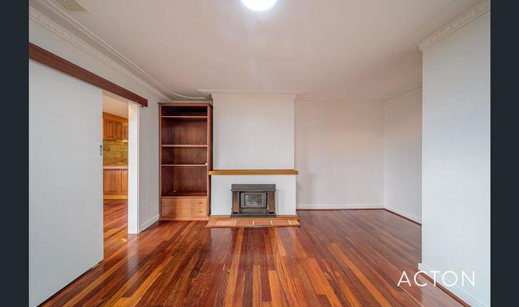 18 Pier Street, East Fremantle 6158, WA House Photo