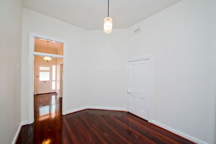 83 St Leonards Avenue, West Leederville 6007, WA House Photo