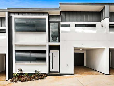 6/14-16 Empress Street, Centenary Heights 4350, QLD Unit Photo