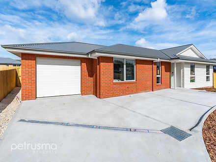 10 Jardinelle Road, Rokeby 7019, TAS House Photo