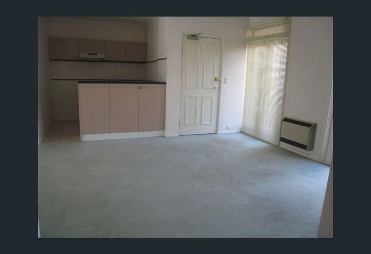 42/121 Rathdowne Street, Carlton 3053, VIC Apartment Photo