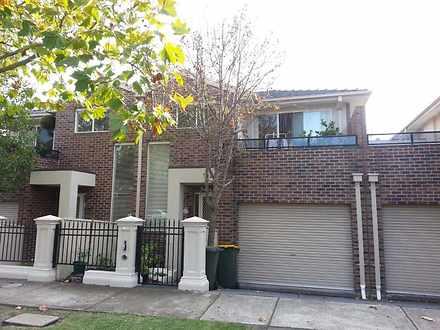 47 Glenmore Street, Box Hill 3128, VIC House Photo