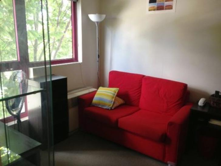312/528 Swanston Street, Carlton 3053, VIC Apartment Photo