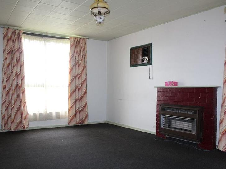 1 Rochester Street, Braybrook 3019, VIC House Photo