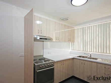 2/68 John Street, Lidcombe 2141, NSW Unit Photo
