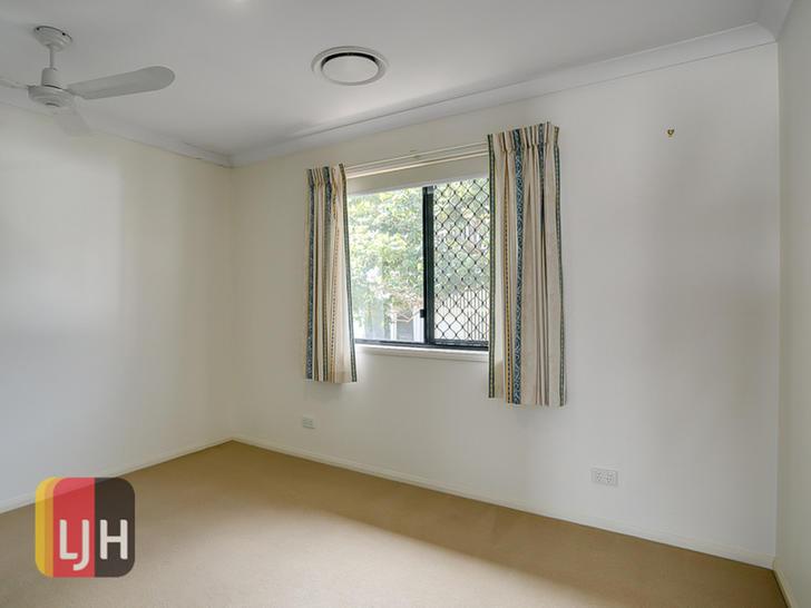 35 Scott Road, Herston 4006, QLD Townhouse Photo