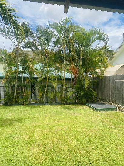 44 Oxley Street, South Gladstone 4680, QLD House Photo