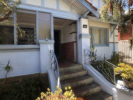 64 Egina Street, Mount Hawthorn 6016, WA House Photo