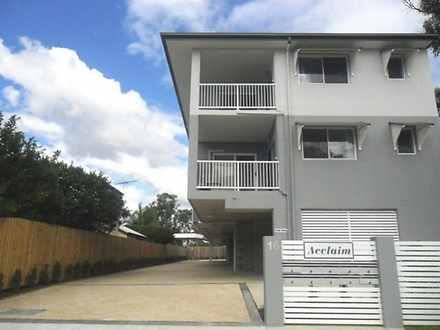 3/16 Yeronga Street, Yeronga 4104, QLD Unit Photo