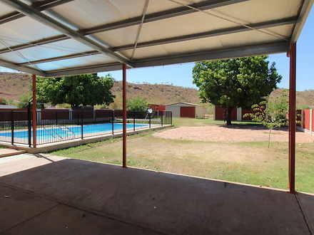 93 Transmission Street, Mount Isa 4825, QLD House Photo