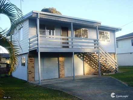 35 Stanley Street, Strathpine 4500, QLD House Photo