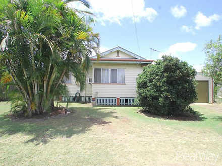 22 Kepnock Road, Kepnock 4670, QLD House Photo