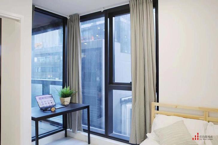 702/296 Little Lonsdale Street, Melbourne 3000, VIC Apartment Photo