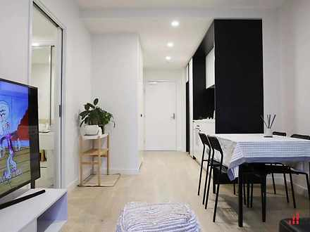 702/296 Little Lonsdale Street, Melbourne 3000, VIC Apartment Photo