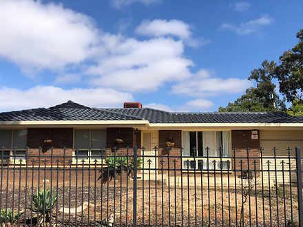 11 Ascot Drive, Paralowie 5108, SA House Photo